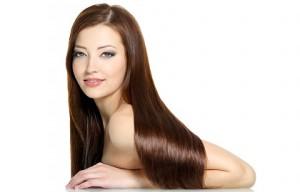 frisurenprodukte-glattes-haar_420x270