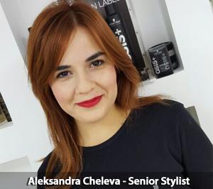 aleksandra-celeva