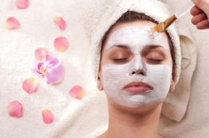 facial-treatments-gevgelija