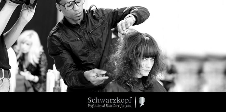 hair salon gevgelija